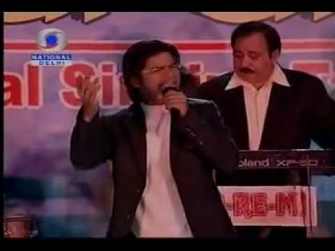 Video Shaan with DO-RE-MI LiveMusic download in MP3, 3GP, MP4, WEBM, AVI, FLV January 2017
