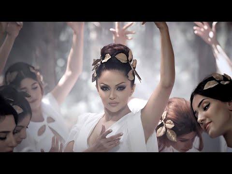 Nana - Yerjanik Harsik