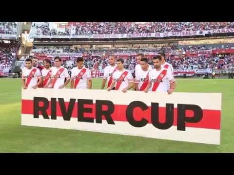 River Plate vs. Godoy Cruz: la previa en el Monumental