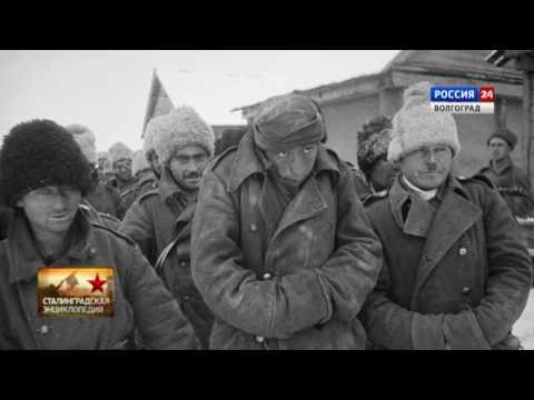 Румынские войска. Эфир 13.11.15.