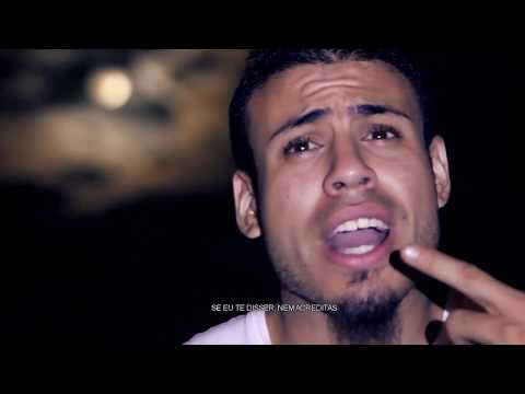 Mousa Halawi  -  Demada Nhon -  WK Produções - Full HD (видео)