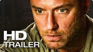 Black Sea Trailer German Deutsch  2015