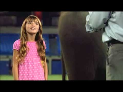 DLP Commercial 'Football'