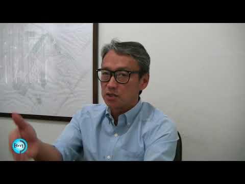 Jales - (vídeo)  Niltinho Suetugo fala sobre: Aeroporto, Kelec, Atividade Delegada, Área Azul e Aderj