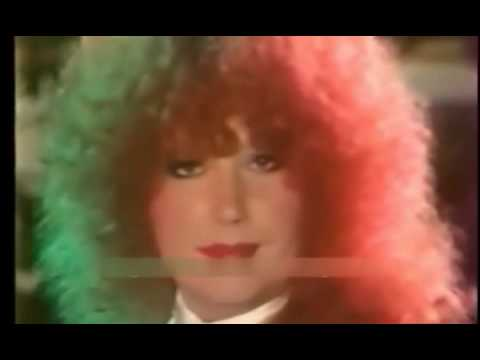 Every Night And Every Day (с Херрейс, 1985) - Алла Пугачева (видео)
