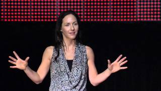 Video Meet Yourself: A User's Guide to Building Self-Esteem: Niko Everett at TEDxYouth@BommerCanyon MP3, 3GP, MP4, WEBM, AVI, FLV November 2018