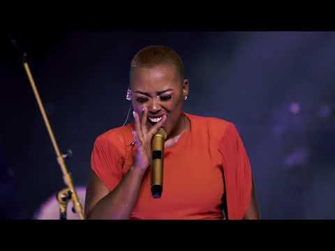 Neyi Zimu Medley (Tribute)
