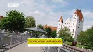 Ingolstadt Germany  city photo : My Ingolstadt -- Vacationing with a Tourist from Canada | Discover Germany - My...