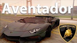 Nonton How To Find A Lamborghini Aventador In GTA SA *NO MODS! Film Subtitle Indonesia Streaming Movie Download