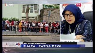 Video Surat Suara Tercoblos di Malaysia, Begini Penjelasan Komisioner Bawaslu - iNews Sore 15/04 MP3, 3GP, MP4, WEBM, AVI, FLV April 2019