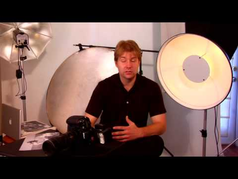 Photography Tips : How to Sell My Photography