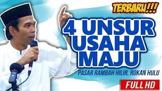 Video Ceramah Terbaru Ustadz Abdul Somad Lc, MA - Pasar Rambah Hilir, Rokan Hulu MP3, 3GP, MP4, WEBM, AVI, FLV Mei 2019