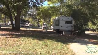 Hollister (MO) United States  city photo : CampgroundViews.com - Escapees Turkey Creek Village Hollister Missouri MO