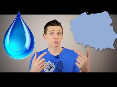 czy-w-polsce-powinnismy-oszczedzac-wode