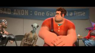 Nonton Разбивачът Ралф / Wreck-It Ralph (2012) Film Subtitle Indonesia Streaming Movie Download