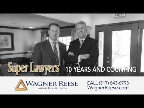 """Indianapolis Medical Malpractice Attorneys 
