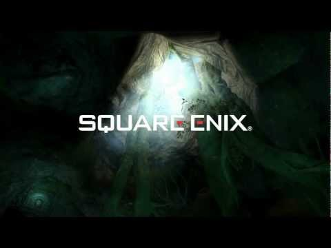 Final Fantasy XIV: A Realm Reborn Launches New Exploration-Focused Trailer
