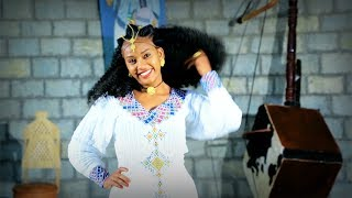 Video Aregawi Tesfay - Wuey Seyab / New Ethiopian Tigrigna Music (Official Video) MP3, 3GP, MP4, WEBM, AVI, FLV September 2018