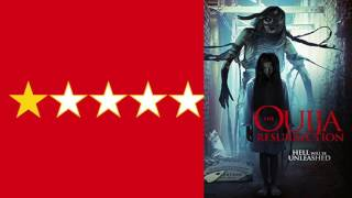 One Star Cinema Episode - 39 - The Ouija Experiment 2: Theater of Death