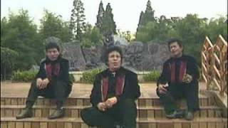 Download Lagu Anak Na Burju - Trio New Lasidos Mp3