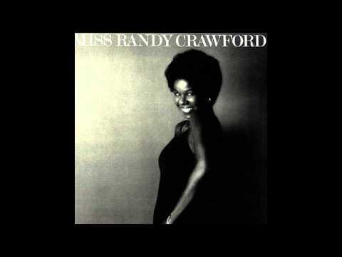 Tekst piosenki Randy Crawford - At Last po polsku
