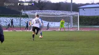 Nonton Connah's Quay 0-2 Bangor City (Welsh Cup) Film Subtitle Indonesia Streaming Movie Download