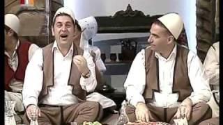 Muhamet Sejdiu&Jeton Cerrmjani - Sofra RTK 7