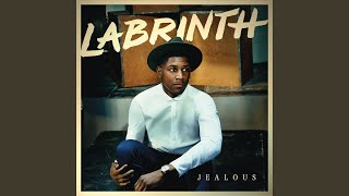 Video Jealous MP3, 3GP, MP4, WEBM, AVI, FLV Januari 2018