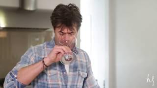 The Social Vine | Comstock Zinfandel Tasting