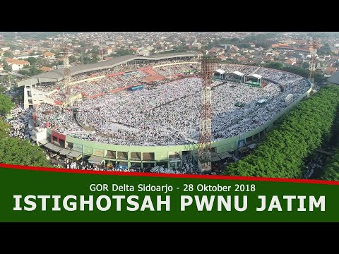 Sholawat Asyghil Cover - Cita Helmy Mp3