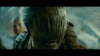 Watch Clash of the Titans (2010) Online