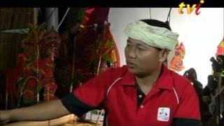 Video Unik Tok Dalang Cina Wayang Kulit Sri Cindayu Kelantan MP3, 3GP, MP4, WEBM, AVI, FLV Juli 2018