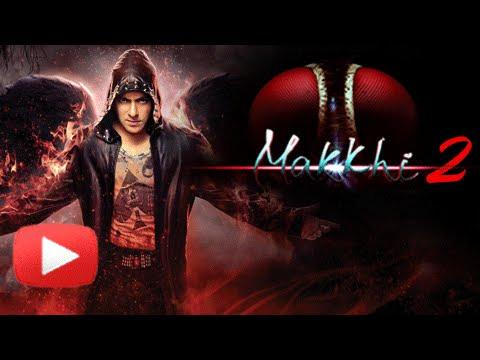 Salman Khan To Play A Villain In Makkhi 2?