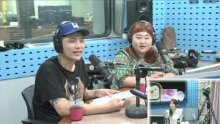 2017년7월20일,박소현의 러브게임http://radio.sbs.co.kr/lovegame/