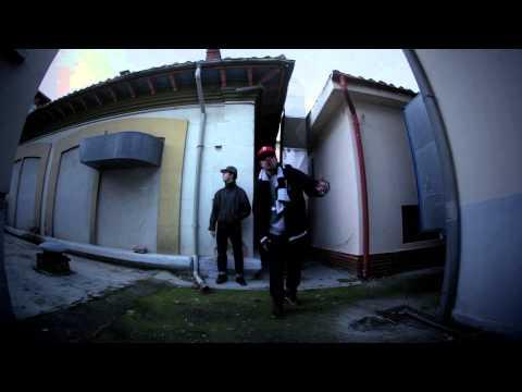 Mc de Plata – «Stylo y Flow» [Videoclip]