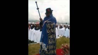 Video Shembe: INkosi UThingo (Ngiyathanda mina ukukhonza-237) MP3, 3GP, MP4, WEBM, AVI, FLV September 2019