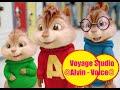 Kalpa Vinase Alvin Voice Voyage Studio