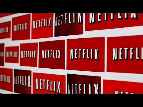 Διαθέσιμο σε Ιταλία, Ισπανία και Πορτογαλία το Netflix – economy