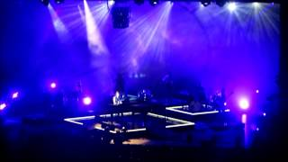 Sara Bareilles - Satellite Call [live from Los Angeles]