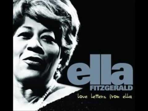 Tekst piosenki Ella Fitzgerald - Who's Sorry Now? po polsku