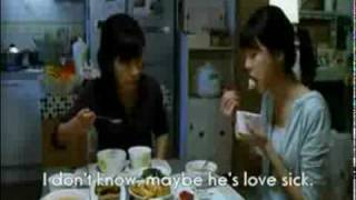 Nonton Do Re Mi Fa So La Si Do 1 (eng sub).mp4 Film Subtitle Indonesia Streaming Movie Download