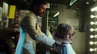 Nonton Amitabh Bachchan Gets Stubborn   Shamitabh Film Subtitle Indonesia Streaming Movie Download