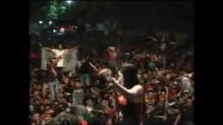 Layang Swara - Lagu Dangdut Terbaru