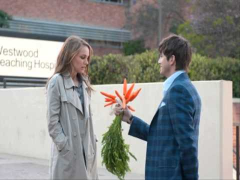 No Strings Attached full movie part 1