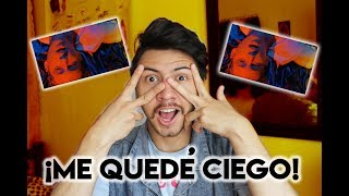 Video MY MY MY! - TROYE SIVAN (REACCIÓN LATINA) | Niculos M download in MP3, 3GP, MP4, WEBM, AVI, FLV January 2017