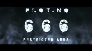 Plot No666 Trailer II BEST HORROR II SCARY MOVIE II VIDEO