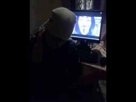 www.hacker maroc.tk - srrrrrrrrrrrr.