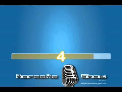 Video Karaoke BAJA- SNOVI OD STAKLA download in MP3, 3GP, MP4, WEBM, AVI, FLV February 2017