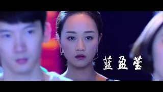 Nonton Who Sleeps My Bro                           2016  Official Hong Kong Trailer Hd 1080 Hk Neo Film Sexy Film Subtitle Indonesia Streaming Movie Download
