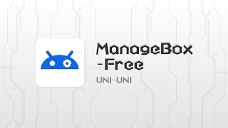 ManageBox-Free:Boost&Customize YouTube video
